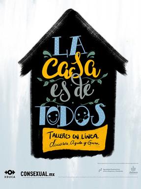 LA CASA ES DE TODOS.jpg