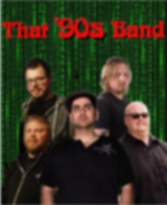 that 90s band pic poster 2019 final 2.0.