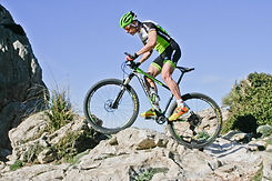 WEB_NEWS_Merida_650B-3.jpg