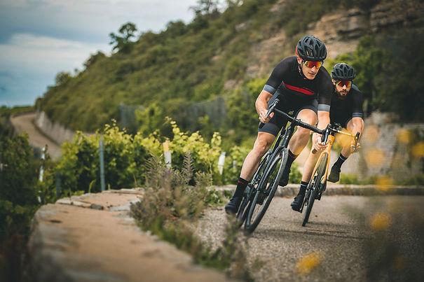 21-merida-road-bikes-reacto-my2021-paral
