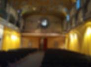 conf Carcassonne.jpg