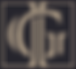 favicon Global Impact.png