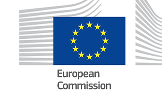 eu-commission.png