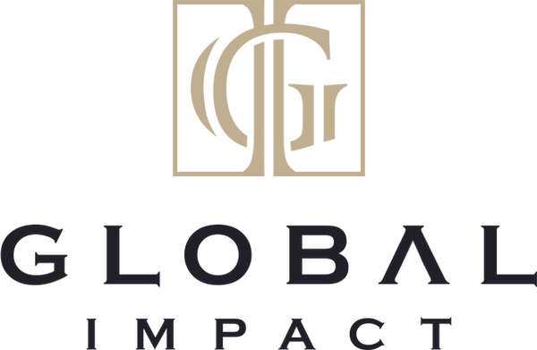 Logo Global Impact