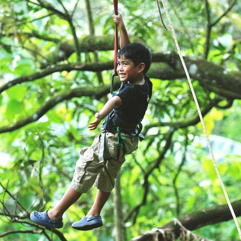 activities-collage-ropescourse.jpg