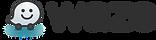 Waze-logo-png.png