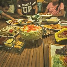 activities-collage-eat.jpg
