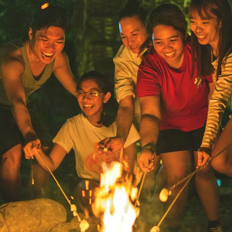 activities-collage-bonfire.jpg