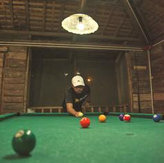 activities-collage-gameroom.jpg