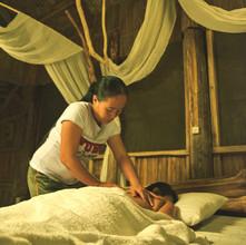 activities-collage-massage.jpg