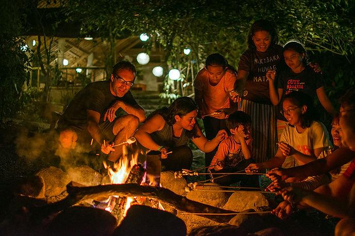 faci_bonfire01.jpg