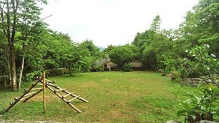 Activity (Open) Field