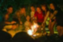faci_bonfire02.jpg