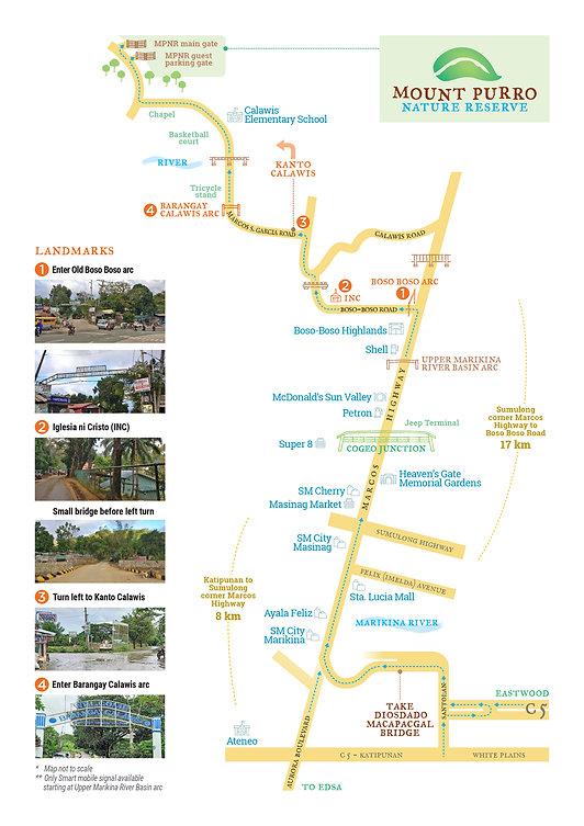 MPNR map 2020 bridge.jpg