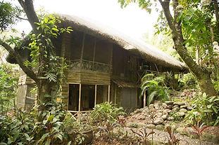 Loft Cottages