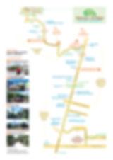 map-mpnr.jpg