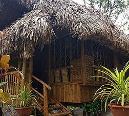 Dumagat Model Home