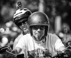 JRawlings rally 2015-1-5