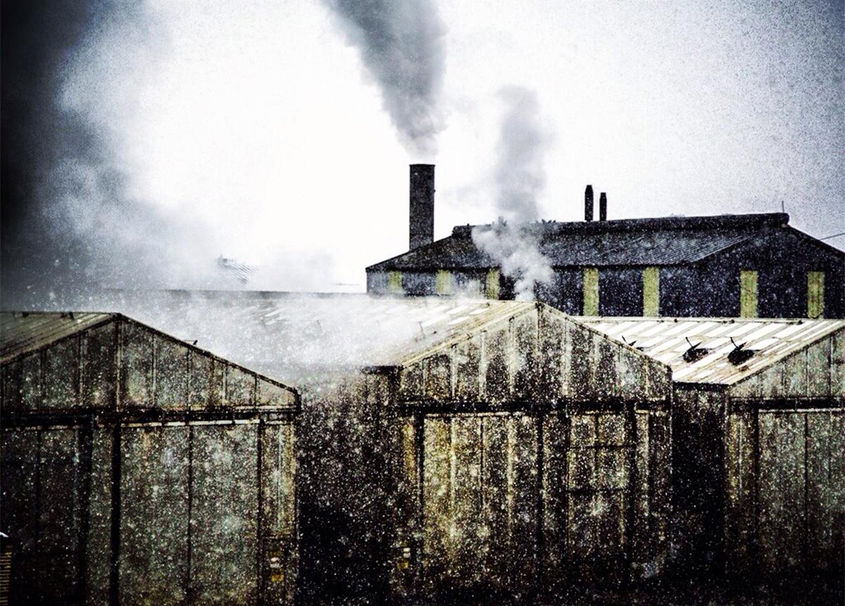 JerryRawlings_Lumber Mill