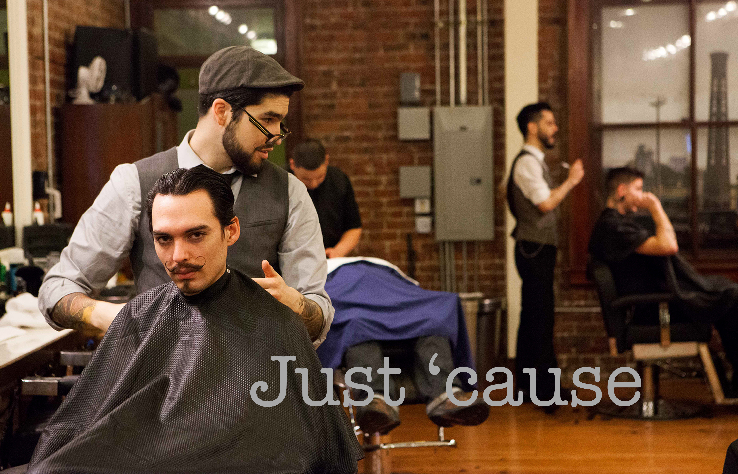 Jerry_Rawlings_The Barber Shop text