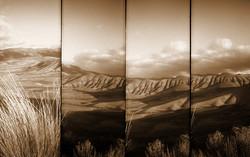 JRawlings Painted Hills