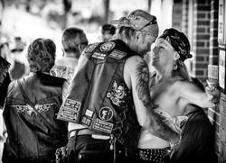 jRawlings-rally2014-3