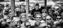 jRawlings-rally2014-39