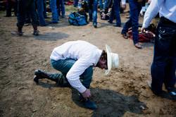 Jrawlings Rodeo Cowboy 2