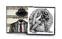 coffret - NOBODIES -