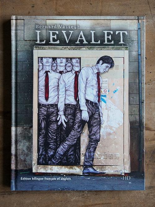 Monographie Levalet
