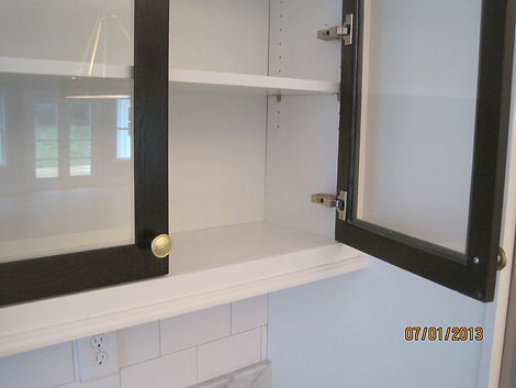 After construction cleaning Atlanta ,construction cleaning Atlanta,  prices, construction clean up Atlanta, final construction Atlanta ,professionals construction cleaning Atlanta ,construction cleaning services Atlanta ,construction cleaning Atlanta