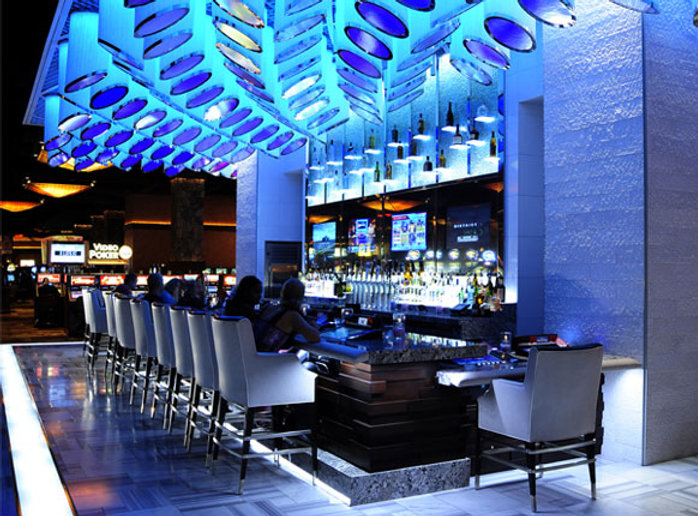 Atlanta Professional Cleaning Services, Restaurant Cleaning Services Atlanta, Bar Cleaning Services Atlanta, Nightclub Cleaning Services lounge Cleaning Services Atlanta