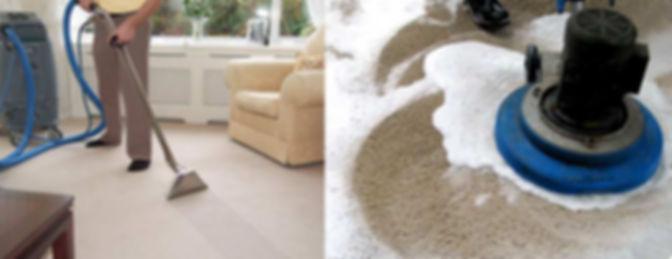 Carpet Cleaning Services Atlanta, Carpet Cleaning Coupons Atlanta, Carpet Cleaning Coupons, carpet cleaners Atlanta, cleaning services Atlanta, rug cleaning Atlanta, steam cleaner Atlanta