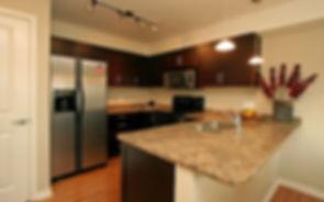 House Cleaning Service, Home Cleaning Services, Move in Cleaning Services, Move-out Cleaning Services, Atlanta, Buckhead, Roswell, Sandy Springs, Marietta, Alpharetta, Johns Creek, GA, Georgia.