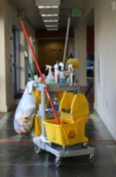 Janitorial, office, cleaning, Atlanta, Georgia, Roswell, GA, Commercial, Cleaning, Services, janitorial cleaning, janitorial Services, Commercial Cleaning, office cleaning, Doctors Office Building, State And Federal Buildings, Corporate Building, Daycare