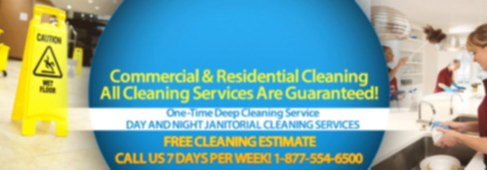 Home Cleaning Services | Move in Cleaning Services | Move-out Cleaning Services | Janitorial Cleaning Services | Office Building Cleaning Services | Office Cleaning Services| Construction Cleaning Services Atlanta, GA, Roswell, GA