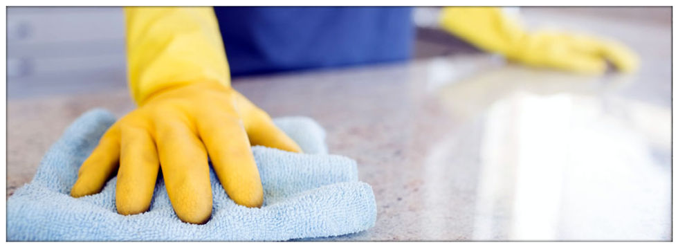 House Cleaning Service, Home Cleaning Services, Move in Cleaning Services, Move out Cleaning Services, Janitorial Cleaning Services, Office Building Cleaning Services, Office Cleaning Services, Construction Cleaning Services, Emergency Cleaning Services.