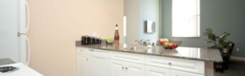 Atlanta House Cleaning Service - Commercial Cleaning Atlanta, Apartment Cleaning Services Atlanta, Foreclosure Clean Out Atlanta, Eviction Clean Outs Atlanta, Cleaning Services Atlanta