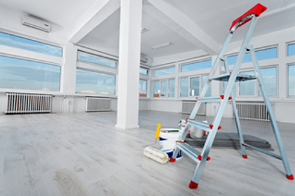 Construction, Clean Up Specialists, Construction Cleaning, Construction Cleanup Services, post construction site cleaning, post construction clean-up, construction site cleaning, emergency cleaning, hardwood floor cleaning, carpet, Cleaning Services