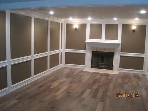 After construction cleaning Atlanta ,construction cleaning Atlanta,  prices, construction clean up Atlanta, final construction Atlanta ,professionals construction cleaning Atlanta ,construction cleaning services Atlanta ,construction cleaning Atlanta, rate