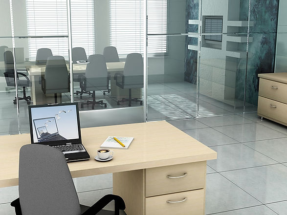 office building cleaning services Atlanta, Office Cleaning Atlanta, Janitorial cleaning services Atlanta, Commercial Cleaning Atlanta, Marietta, Sandy Springs, Roswell, GA