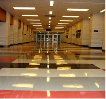 Commercial Deep Cleaning Services Atlanta, Residential Deep Cleaning Atlanta, Emergency Cleaning Atlanta, Crime Scene Clean Up Atlanta,