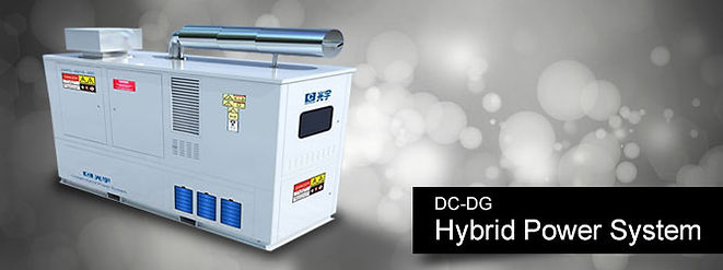 hybrid-banner.jpg