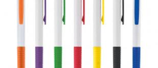 AERO. Ball pen