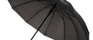 12-rib umbrella