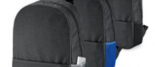 HEXA. Laptop backpack