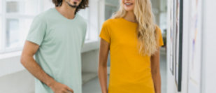LUANDA. Men's t-shirt