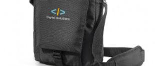 NOBU. Shoulder bag