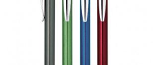 BREL. Ball pen
