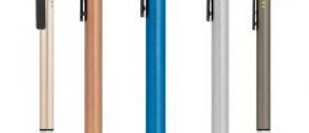 MATCH. Ball pen